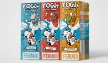 packaging-yogu+feiraco
