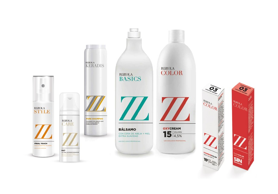 familia-packaging-rizzola