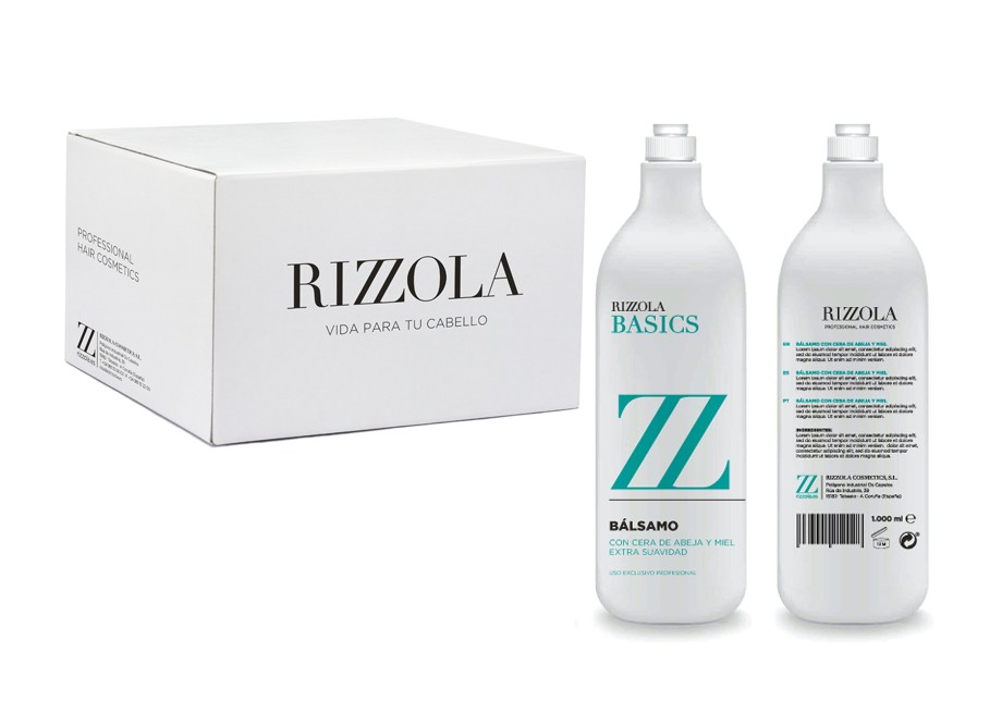 packaging+caja-rizzola